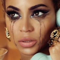 635939267787704581-1016082014_beyonce-crying-2012-07-05-300x300.png