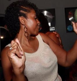 kita dancing